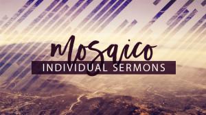 Individual Sermons LINK