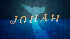 Jonah LINK